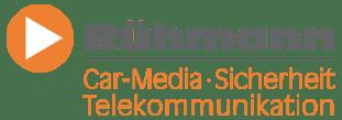 Rühmann Car-Media | Sicherheit | Telekommunikation