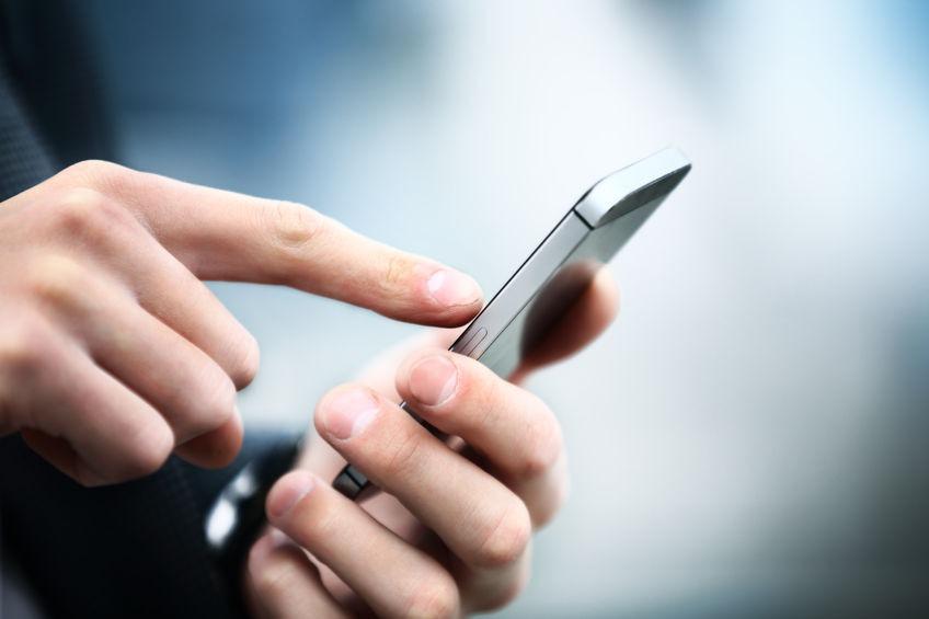 Business Lösungen für Telekommunikation, Mobilfunk- und Festnetzverträge