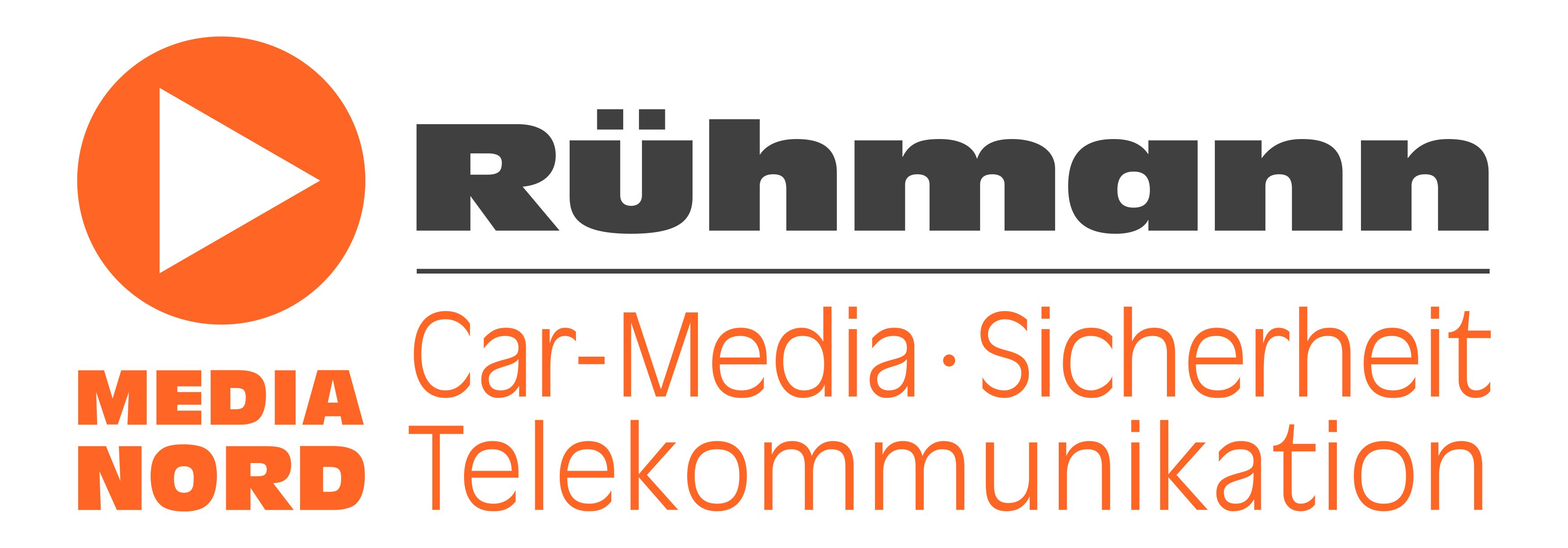 Rühmann Car-Media | Sicherheit | Telekommunikation