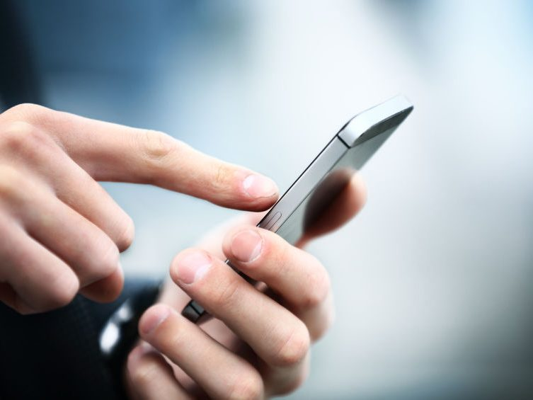 Business Lösungen für Mobilfunk- und Festnetzverträge